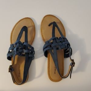 Sandals - maurices